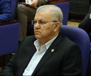 برلماني: «التعليم فى مصر سمك لبن تمر هندى»