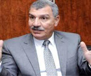الرقابة على الصادرات: إحالة 1300مستورد مخالف للنيابة و25مليونا للتطوير