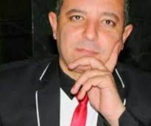 جبهة شباب الصحفين تدين تكريم  اليونسكو لـ«شوكان» المتهم بارتكاب أعمال إرهابية