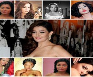 نجمات اتخذن «الإغراء» طريقًا للشهرة في السينما المصرية (تقرير)