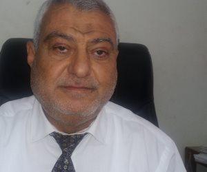 مدير مشروع المحاجر بالشرقية: المحافظة ليس لديه النية لتصفية المشروع