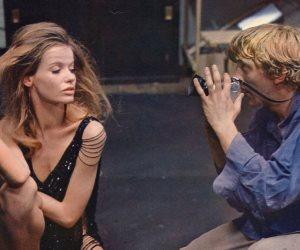 «هوس الفاشون».. كيف تناولت السينما عالم الأزياء والموضة