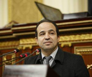 برلماني: انحياز السيسي لإجراء انتخابات المحليات والتصدي للفساد يؤكد إيمانه بالإصلاح