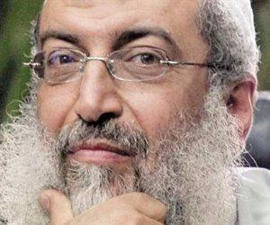 فتش عن ياسر برهامي.. معركة جديدة بين السلفيين والصوفيين