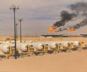 الجزائر تدشن خط أنابيب غاز لتعزيز إمدادات أكبر مدن الجنوب