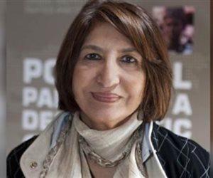 ائتلاف النساء للمساواة: المرأة المصرية قادرة على المنافسة والعمل السياسي