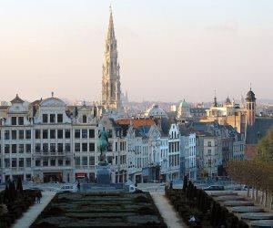 بلجيكا تعلن رسميا عدم وجود تمثيل دبلوماسي لها في الكونغو الديمقراطية