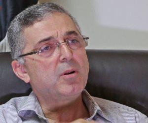 وزير: الحكومة السورية تسعى للسيطرة على شمال حمص قريبا