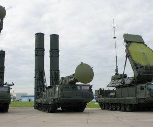 السلاح النووي ليس منهم... لهذا تخشى أمريكا الحرب ضد روسيا