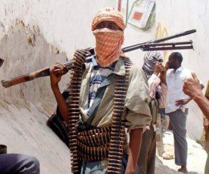 مصرع وإصابة 32 شخصا في اعتداءات من مسلحي بوكو حرام شمال شرق نيجيريا