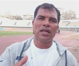 الأسبوع المقبل.. الترسانة يعلن عن مديره الفني الجديد
