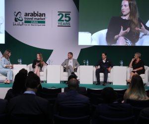 خبراء يؤكدون أهمية تعاون الفنادق ووكالات الحجوزات الإلكترونية لتحقيق أقصى الإيرادات