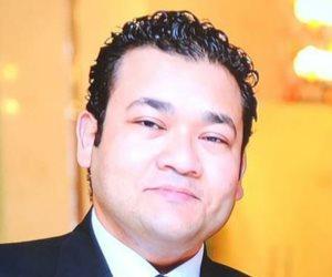 خبير تسويق سياسي: السيسي يعيد كتابة التاريخ في سيناء