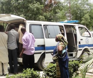 الشرطة: مقتل 16 شخصًا فى هجوم على كنيسة بنيجيريا