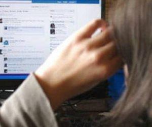 المتهم بابتزاز فتاة حلوان عبر «فيس بوك» لـ«النيابة»: « عايز أقيم معاها علاقة»