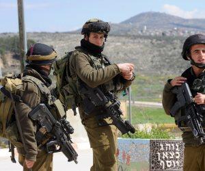إحصائية جديدة تكشف عدد الأسرى الفلسطينيين في سجون الاحتلال الإسرائيلي