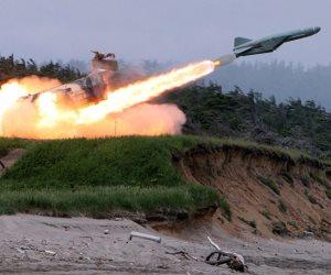دعم إيراني جديد للحوثيين.. صواريخ باليستية قصيرة المدى تستهدف التحالف العربي