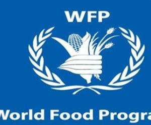 س & ج كل ما تريد معرفته عن تطبيق برنامج الغذاء العالمى في مصر