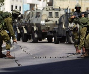 تجدد غارات تل أبيب.. هجمات إسرائيلية على مواقع متفرقة في غزة
