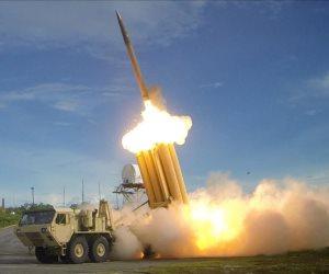 موسكو: لا صحة لإصابة كافة الصواريخ الأمريكية لأهدافها فى سوريا