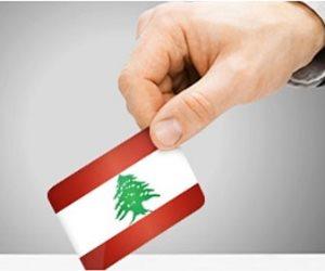 اللبنانيون بفرنسا يدلون بأصواتهم في الانتخابات التشريعية