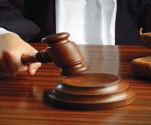"""الأحد.. استكمال محاكمة 170 متهما بقضية """"تصوير قاعدة بلبيس الجوي"""""""