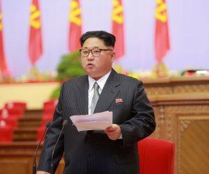 دراسة: مؤشرات تؤكد عدم قابلية موقع التجارب النووية الكورى الشمالى للاستخدام