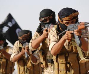 أول رد فعل للبرلمان.. هكذا أدانت لجنة الشئون العربية إرهاب داعش في إيران