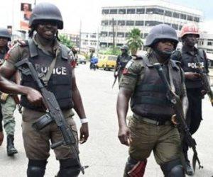 مقتل شخصين وإصابة 7 آخرين في هجوم لبوكو حرام على مدينة «مايدوجورى» النيجيرية