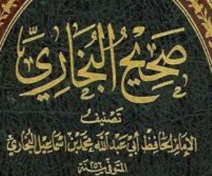 خفافيش الظلام في كل زمان.. ذكرى رحيل الإمام: البخاري ما سلمش من التكفير