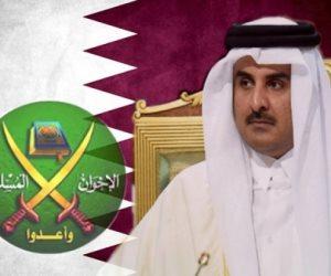 «بن لادن» وصفها بالملاذ الآمن.. قطر تسحب الجنسية من معارضيها وتمنح اللجوء للمتطرفين