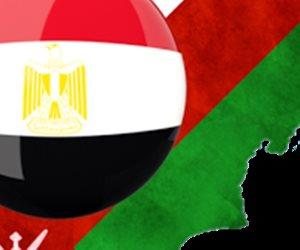 بحضور هالة السعيد.. توقيع مذكرة تفاهم بين مصر وسلطنة عمان في مجال بناء قدرات الموظفين الحكوميين