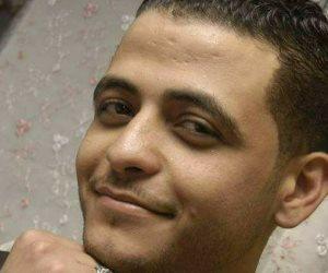 خطة النيابة لإحالة المتهمين بقتل وسحل شاب بولاق الدكرور