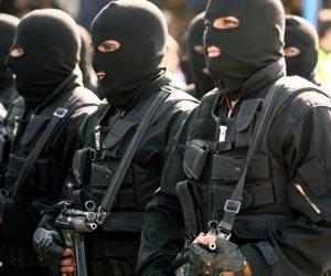 استعدادات بحمص لخروج دفعة جديدة من مقاتلي الميليشات