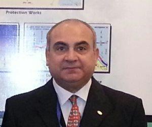 رئيس هيئة النقل النهري: طرح عدد من الموانئ النهرية بالوجهين البحري والقبلي أمام المستثمرين