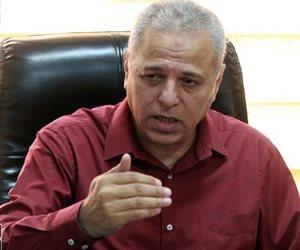 الإنتاج الحربى يعيين عبد الله رجب مدربا مساعدا بالجهاز الفني للفريق