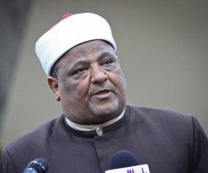 هل يفقد عباس شومان منصب وكيل الأزهر بعد انتهاء مدة التجديد الأولى؟