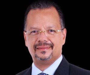 «دعم مصر» يقدم مشروعا لإنشاء منطقة مالية حرة في قلب العاصمة