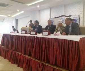 «السعداوي» تثير الجدل بالهجوم على بورقيبة في مهرجان المبدعات بتونس.. وحضور قوى لسنية مبارك