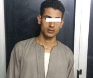 القبض على «نجار» وراء جمع مدخرات المصريين العاملين بالخارج