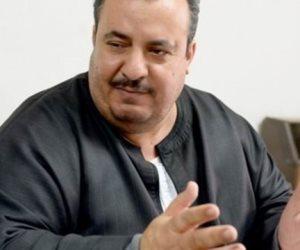 «الاتحاد الزراعي» يدعو الجمعيات التعاونية لشراء شهادة «أمان المصريين»