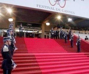 مهرجان «كان» السينمائى والتحرش فى دورته الـ«71».. خمس نساء يسيطرن على لجنة التحكيم