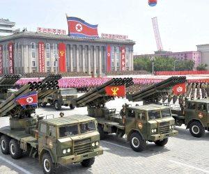 وول ستريت: واشنطن تريد إثبات أن كوريا الشمالية تفكك برنامجها النووي