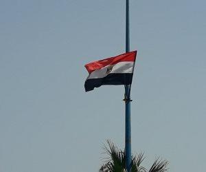 الإسكندرية تتجمل لاستقبال الرئيس السيسى فى افتتاح «أسبوع إحياء الجذور»