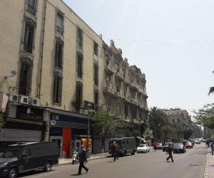 استنفار أمنى بالإسكندرية بالتزامن مع انطلاق القمة المصرية اليونانية القبرصية