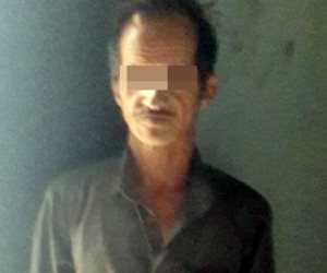 القبض على مزارع قتل ابنته خنقًا لإجبارها على الزواج فى الإسماعيلية