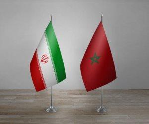 الجزائر تستدعى سفير المغرب.. والرباط تتهم إيران بتدريب البوليساريو عسكريا