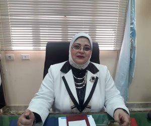 تعليم كفر الشيخ: غرفة العمليات لم تتلق أي شكاوى من الامتحانات