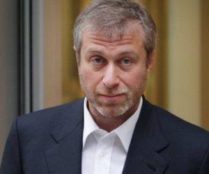 موسكو تايمز: مالك تشيلسي تبرع بـ 500 مليون دولار لصالح اليهود في روسيا