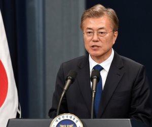كوريا الجنوبية: تمركز القوات الأمريكية في سول غير مرتبط بالسلام بين الكوريتين
